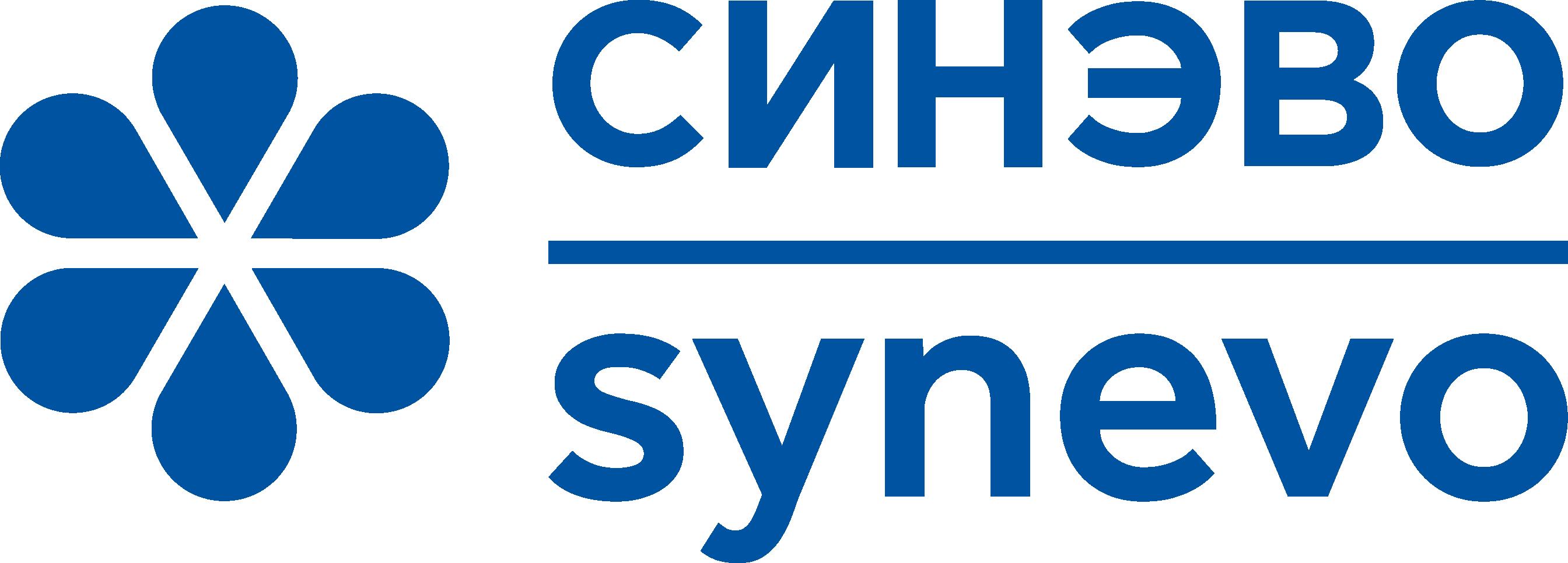 Лабораторный справочник анализов медлаборатории Synevo — перейти на главную страницу